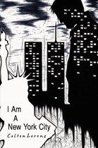 I Am a New York City