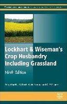Lockhart and Wiseman's Crop Husbandry Including Grassland