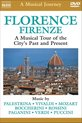Florence: A Musical Journey