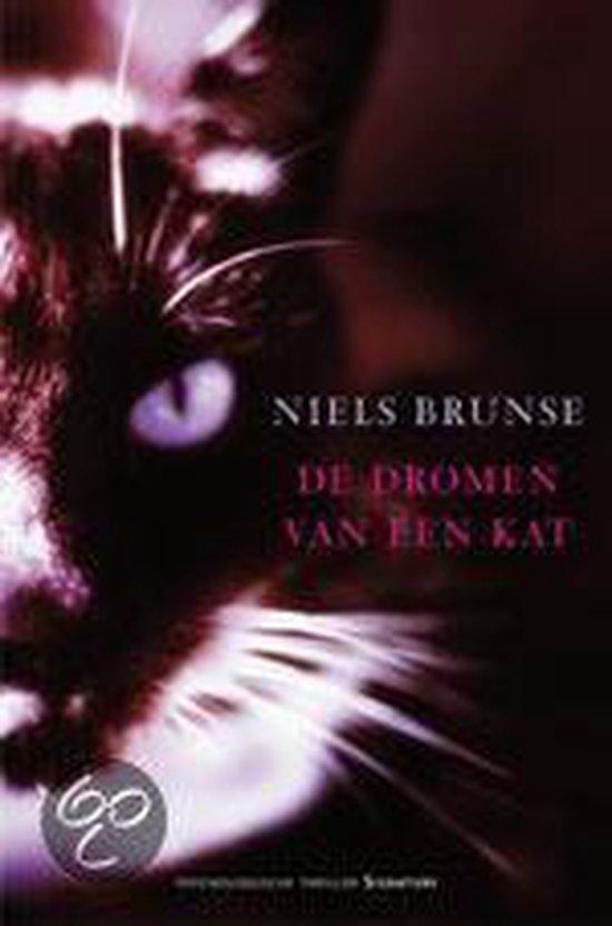 De Dromen Van Een Kat - Niels Brunse   Fthsonline.com