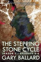The Stepping Stone Cycle