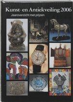 Kunst en Antiekveiling 2006