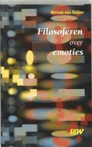 Filosoferen Over Emoties