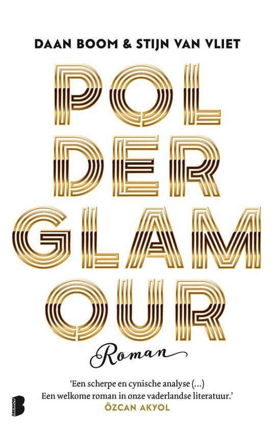 Polderglamour - Daan Boom |