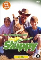 Skippy - De Film