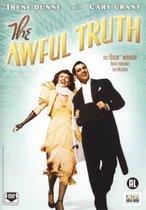 Awful Truth (1937)