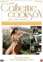 Catherine Cookson Collection - Dwelling Place