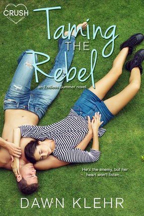 Taming the Rebel