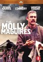 Molly Maguires (D)