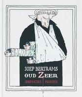 Oud Zeer En Dvd