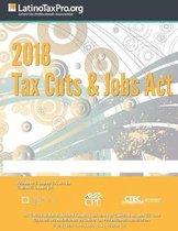 2018 Tax Cuts & Jobs ACT