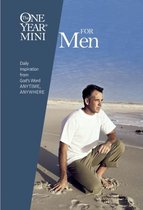 One Year Mini For Men, The