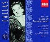 Callas Edition - Donizetti: Lucia di Lammermoor / Serafin
