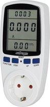 Energiemeter 16A