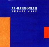 Shaabi Jazz