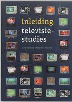 Inleiding televisiestudies