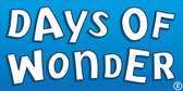 Days of Wonder Bordspellen voor 5 tot 6 spelers