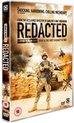 Redacted - Dvd