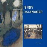 Jenny Dalenoord
