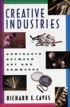 Creative Industries