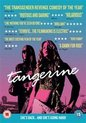 Movie - Tangerine