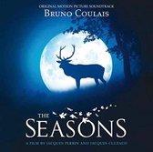 Seasons [Original Soundtrack]