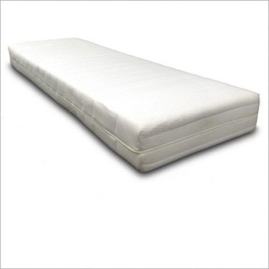 SG40 matras 130 x 190 x 14 cm Hard - Bedworld Collection