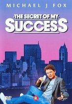 Secret Of My Success, The