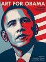 Art for Obama