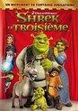 Shrek 3 (F)