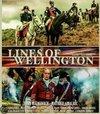 Lines Of Wellington (Blu-ray)