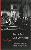 De Ouders Van Volendam