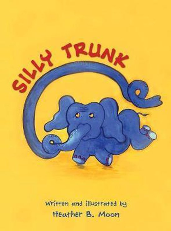 Silly Trunk