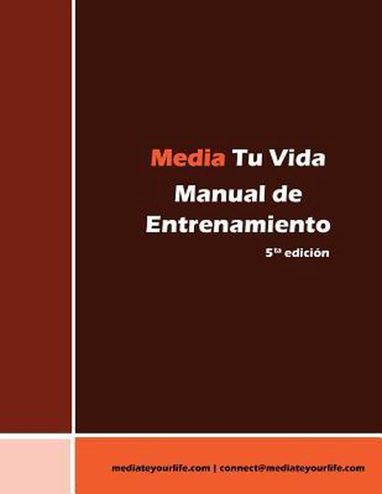 Media Tu Vida