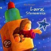 Lauras Sternenreise. CD
