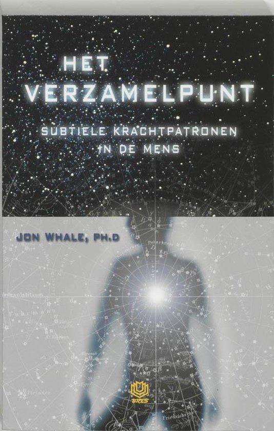 Het Verzamelpunt - Jon Whale  