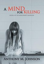 A Mind for Killing