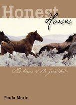 Honest Horses