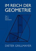 Im Reich der Geometrie