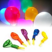 United Entertainment - LED Ballonnen - 12 stuks