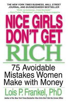 Nice Girls Don't Get Rich