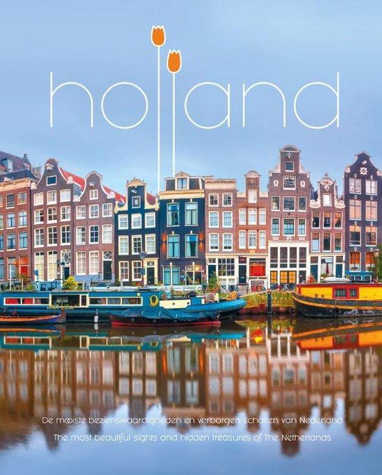 Holland - Karen Groeneveld |