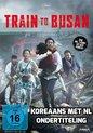 Train to Busan (Aka Busanhaeng) [DVD]