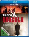 Dracula: Die wahre Geschichte der Vampire (2D & 3D Blu-Ray)