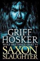 Saxon Slaughter