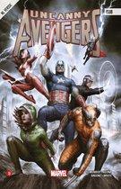 Marvel 008 - Uncanny Avengers