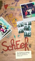 Scheef