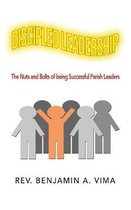 Discipled Leadership