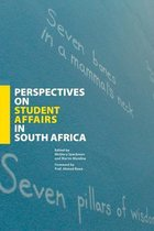 Perspectives of student affairs in South Africa