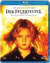 Firestarter (1984) (Blu-ray)